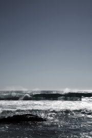 Thumbnail Sea by Stefan Rappo