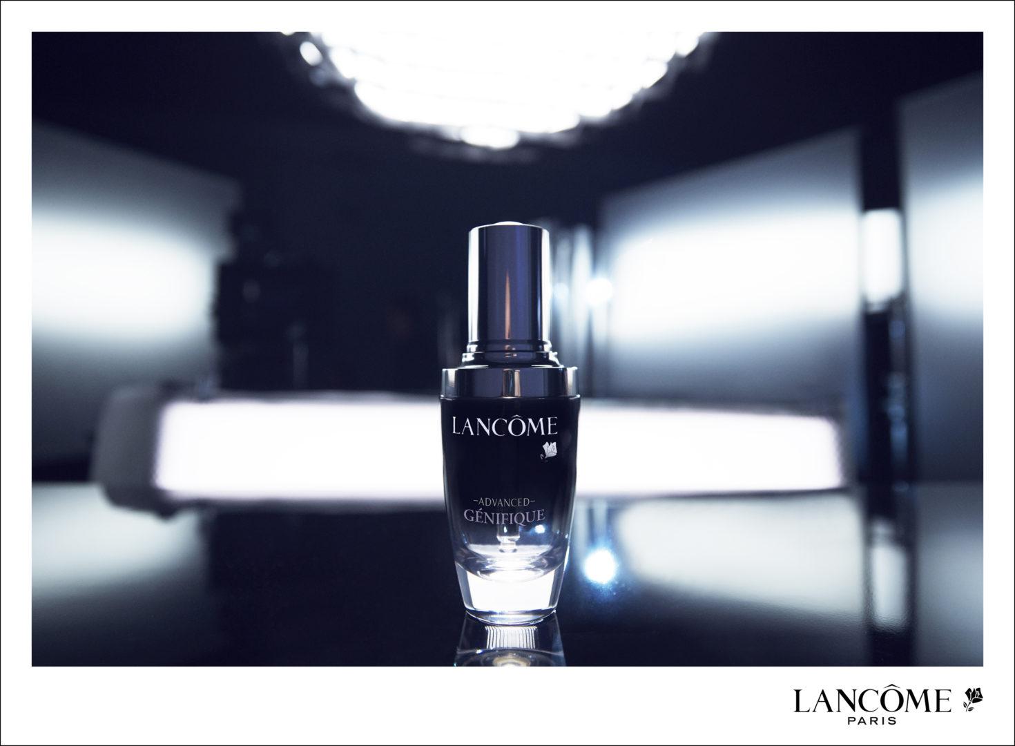 Lancome Génifique