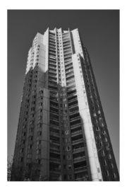 Thumbnail Building